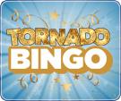 Tornado bingo